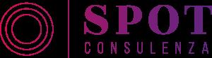 Spot_logo_web